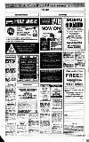 Perthshire Advertiser Tuesday 30 January 1990 Page 20