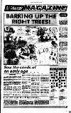 Perthshire Advertiser Tuesday 30 January 1990 Page 25