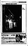 Perthshire Advertiser Tuesday 30 January 1990 Page 27