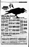 Perthshire Advertiser Tuesday 30 January 1990 Page 31