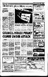 Perthshire Advertiser Friday 16 March 1990 Page 3