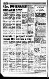 Perthshire Advertiser Friday 16 March 1990 Page 4