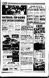 Perthshire Advertiser Friday 16 March 1990 Page 5