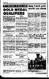 Perthshire Advertiser Friday 16 March 1990 Page 6