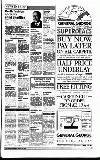 Perthshire Advertiser Friday 16 March 1990 Page 7