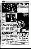 Perthshire Advertiser Friday 16 March 1990 Page 11