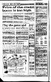 Perthshire Advertiser Friday 16 March 1990 Page 18