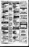 Perthshire Advertiser Friday 16 March 1990 Page 21