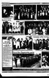 Perthshire Advertiser Friday 16 March 1990 Page 22