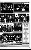 Perthshire Advertiser Friday 16 March 1990 Page 23