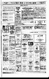 Perthshire Advertiser Friday 16 March 1990 Page 29