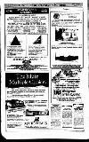 Perthshire Advertiser Friday 16 March 1990 Page 32