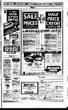 Perthshire Advertiser Friday 16 March 1990 Page 33