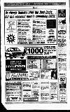 Perthshire Advertiser Friday 16 March 1990 Page 34
