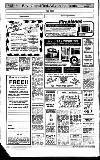 Perthshire Advertiser Friday 16 March 1990 Page 36