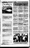 Perthshire Advertiser Friday 16 March 1990 Page 39