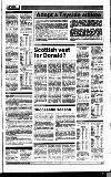 Perthshire Advertiser Friday 16 March 1990 Page 41