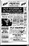 Perthshire Advertiser Friday 16 March 1990 Page 45