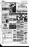 Perthshire Advertiser Friday 16 March 1990 Page 46