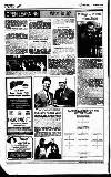 Perthshire Advertiser Friday 16 March 1990 Page 48