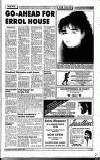 Perthshire Advertiser Tuesday 03 April 1990 Page 3