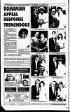 Perthshire Advertiser Tuesday 03 April 1990 Page 4