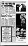 Perthshire Advertiser Tuesday 03 April 1990 Page 5