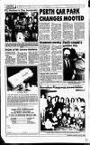 Perthshire Advertiser Tuesday 03 April 1990 Page 6