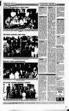 Perthshire Advertiser Tuesday 03 April 1990 Page 7