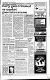 Perthshire Advertiser Tuesday 03 April 1990 Page 9