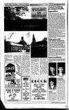 Perthshire Advertiser Tuesday 03 April 1990 Page 10