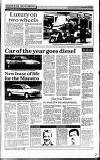 Perthshire Advertiser Tuesday 03 April 1990 Page 11