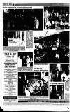 Perthshire Advertiser Tuesday 03 April 1990 Page 12