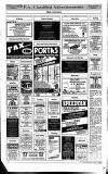 Perthshire Advertiser Tuesday 03 April 1990 Page 14