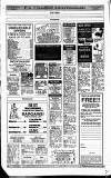 Perthshire Advertiser Tuesday 03 April 1990 Page 20
