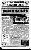 Perthshire Advertiser Tuesday 03 April 1990 Page 24