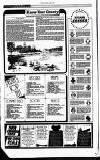 Perthshire Advertiser Tuesday 03 April 1990 Page 26