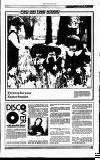 Perthshire Advertiser Tuesday 03 April 1990 Page 27