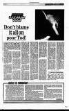 Perthshire Advertiser Tuesday 03 April 1990 Page 31
