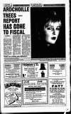 Perthshire Advertiser Monday 24 December 1990 Page 3