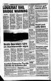 Perthshire Advertiser Monday 24 December 1990 Page 4