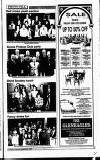 Perthshire Advertiser Monday 24 December 1990 Page 5