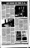 Perthshire Advertiser Monday 24 December 1990 Page 7