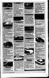Perthshire Advertiser Monday 24 December 1990 Page 11
