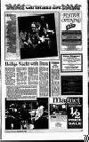 Perthshire Advertiser Monday 24 December 1990 Page 17