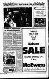 Perthshire Advertiser Monday 24 December 1990 Page 19