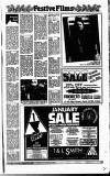 Perthshire Advertiser Monday 24 December 1990 Page 21