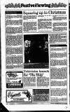 Perthshire Advertiser Monday 24 December 1990 Page 22