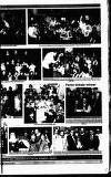 Perthshire Advertiser Monday 24 December 1990 Page 23