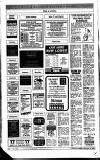 Perthshire Advertiser Monday 24 December 1990 Page 24